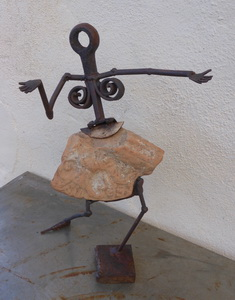 Something Fishy 2